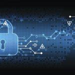 Procena bezbednosti objekata