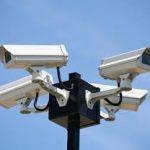 Instalacija sistema za video nadzor